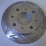 HON-ACTY-FRONT-ROTOR-150x150