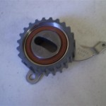 SUB-TIMING-BELT-TENSIONER-150x150