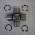drive-shaft-u-joint-small-640x480-150x150